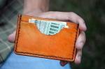 Wallet-01-1