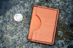 Wallet-1-01
