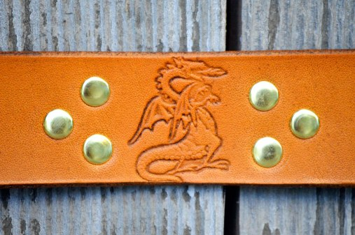 Dragon-Light-Brown-3