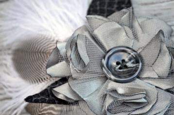 Brianna-GreyWhite-Clip