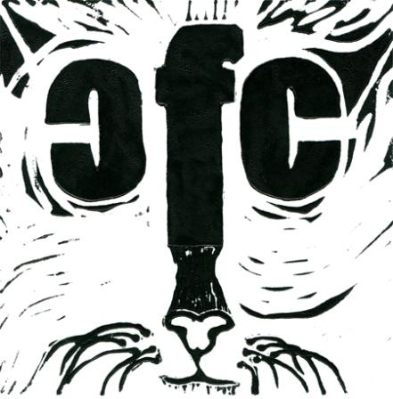 Catfight Craft Cat on Etsy