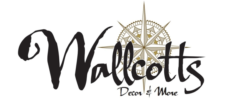 Wallcotts_logo_VisitTheShop