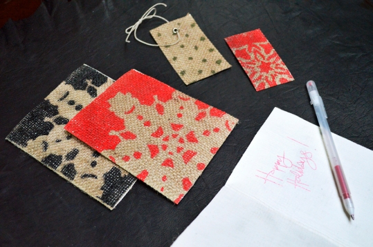 Burlap-Cards-and-Gift-Tags