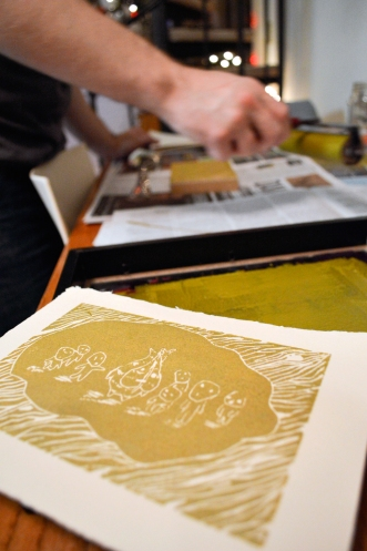 Linoleum-Printing-2