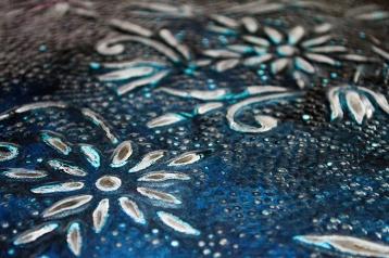 Tile-Blue-Closeup