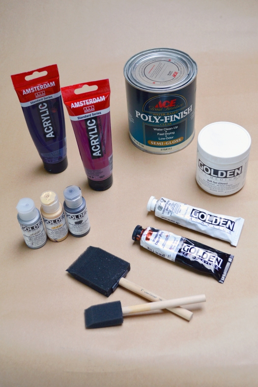 Tile-Supplies-Paint