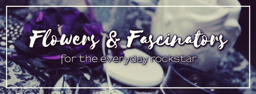Flowers-and-Fascinators page header