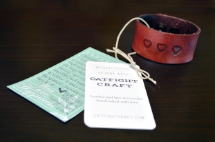 Heart-Trio-Bracelet-Donation-to-Jennifer-Rutledge-from-Catfight-Craft-1