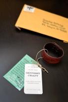 Heart-Trio-Bracelet-Donation-to-Jennifer-Rutledge-from-Catfight-Craft-4