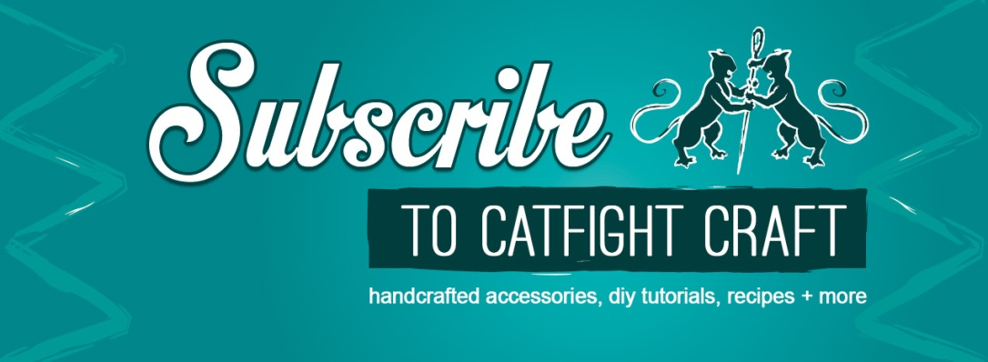 Subscribe-to-Catfight-Craft