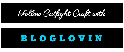 Follow CFC with Bloglovin
