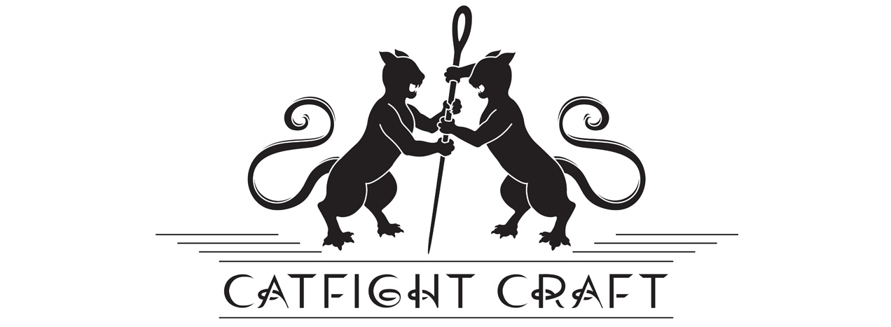 Catfight Craft