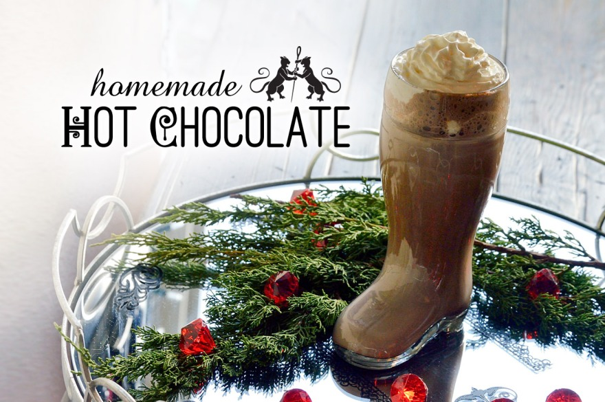 Homemade-Hot-Chocolate-by-Catfight-Craft
