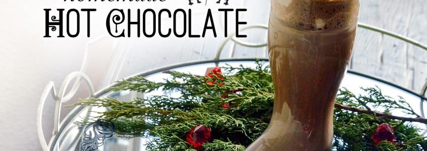 Homemade-Hot-Chocolate-by-Catfight-Craft