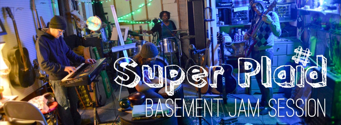 Super-Plaid-Basement-Jam-2