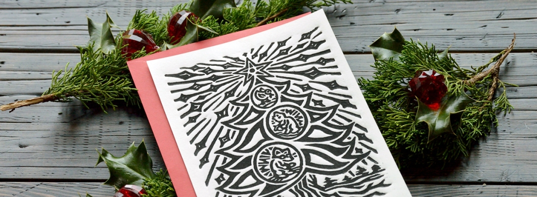 Block-Print-Holiday-Home-cropped