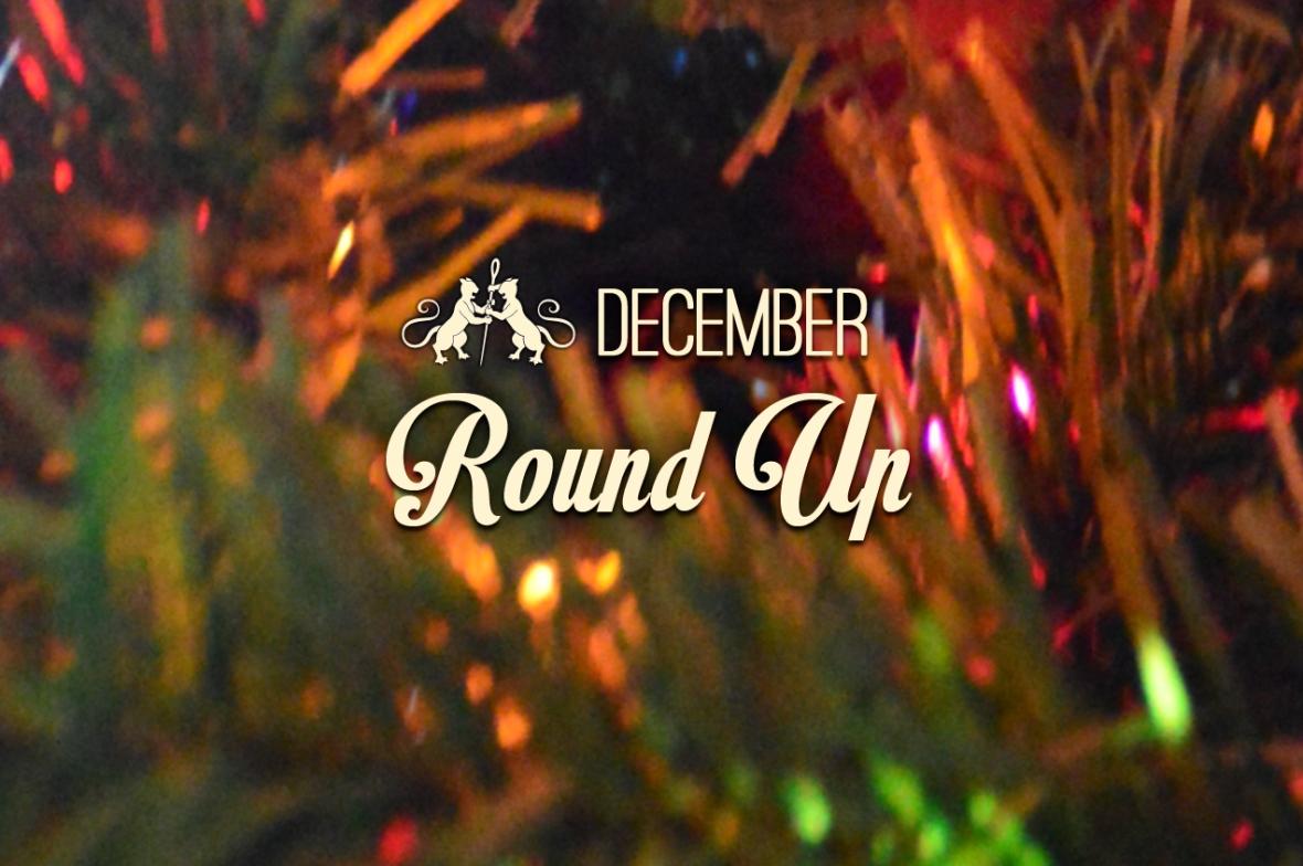 December-Round-Up-on-Catfight-Craft