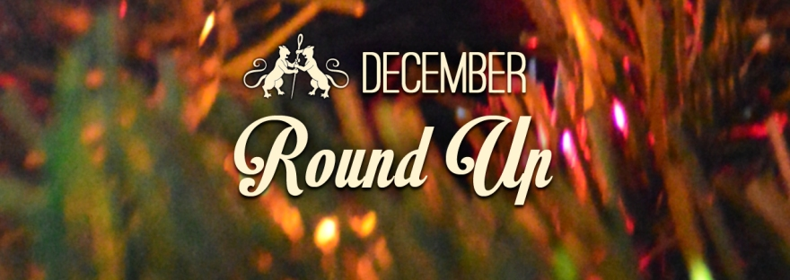 December-Round-Up-on-Catfight-Craft