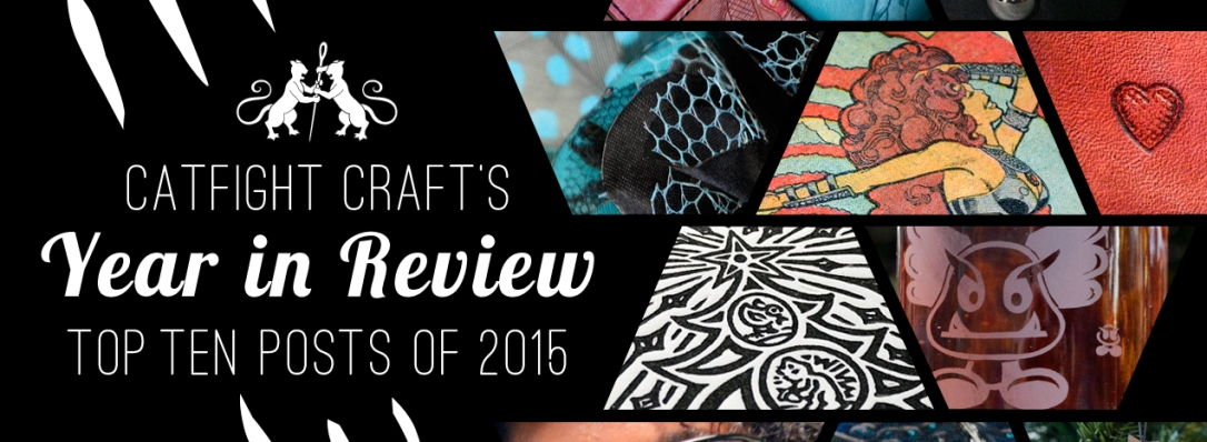 Year-In-Review-2015-cropped