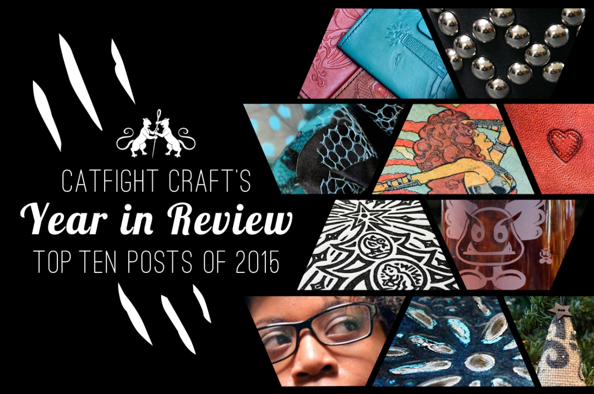 Year-In-Review-2015