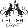 Catfight Craft Logo