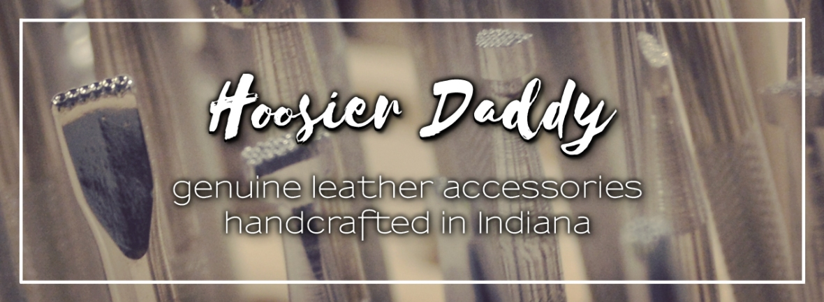Hoosier-Daddy-Page-header