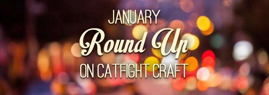 January-Round-Up-2016
